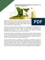 ARTICULO GABRIEL GARCIA MARQUEZ.docx