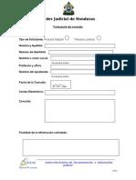 FormulariodeConsultadeInformación3
