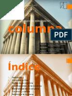 columnas.pptx