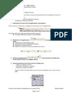 manipulation1_audacity_maitriser_le_son.pdf