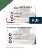 Respuestas Actividad Interactiva No 1 Sobre Cuentas Contables