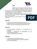 maestria-educacion