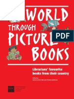 World Through Picture Books