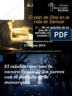 020214_AMendez_El Plan de Dios en La Vida de Samuel_1S12_20
