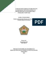 JURNAL ISNA......pdf