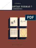 Vilenkin, N. De Cuantas Formas.pdf