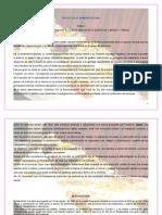 PROYECTO FINAL DE ADM 29-07-014.doc