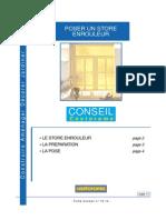 TousVosLivres - Bricolage Maison - Je Pose