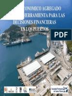 06_finance_arenas.pdf