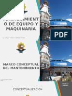 Marco conceptual del mantenimiento - copia.pptx