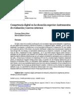 Dialnet-CompetenciaDigitalEnLaEducacionSuperior-4772632