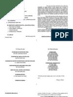 201310211237-circular-n-1-de-la-dgep-ao-2013.doc