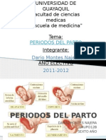 periodos del parto-111