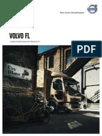Volvo FL-2