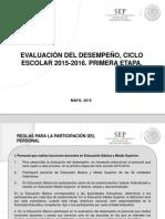 02Reglas para definir personal Eval Desempeño.pdf
