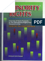 Minority Rights.pdf