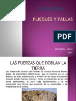 PLIEGUES Y FALLAS 2014.pdf