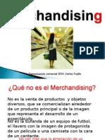 merchandising-120309094921-phpapp02.ppt