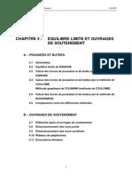 Chap 2 POUSSEES ET BUTEES.pdf