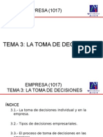 1017 TEMA 3