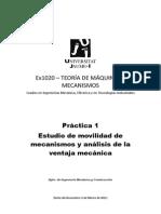 Ex1020-Práctica1-Movilidad de mecanismos
