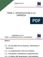 1017 TEMA 1 (3)