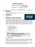 21.001.02clasificación de Materiales Para Excavación1