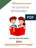 Ok Plan Lector Secundaria