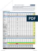 Presupuesto Familar_02.12.09