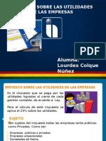 Expo Iue Derecho