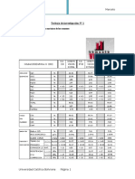 01At-hormigonpractico1-110317214743-phpapp01.docx