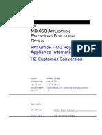 MD050_Customer_Conversion_Functional_Design_v2.5.doc
