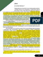 komunisti bez komunizma.pdf