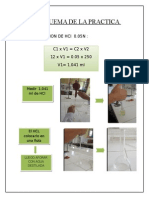 RESULTADOS-quimica-HCL.docx