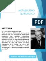 METABOLISMO QUIRURGICO.pptx