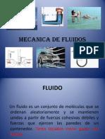 p3 Mecanica de Fluidos