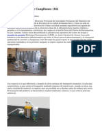 Article   Elevador De Cangilones (16)