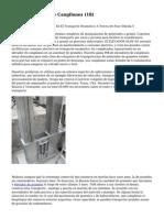 Article   Elevador De Cangilones (18)
