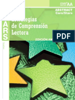 estrategiasdecomprensinlectorastarsseriesaa-140627232927-phpapp02