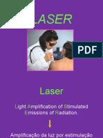 09-laser-111201082219-phpapp02.ppt