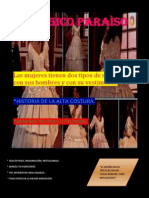 pdfaltacosturarevista-120701203718-phpapp02