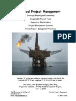 Practical Project Management (LinkedIn1).pdf