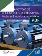 Motores+Eléctricos+web