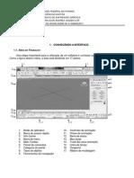 Apostila 3DS MAX.pdf