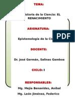 ENSAYO DE EPISTEMOLOGÍA.docx