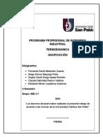 Trabajo Final Termodinamica Gasificacion Grupo 1 (1)