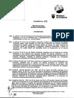 Requisitos para la calificacion de la consultoria.pdf