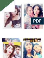 fotos mias.docx