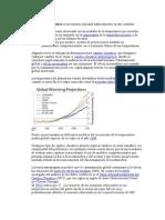 Calentamiento global trabajo de jeiberrt.doc