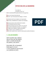 ACROSTICO DIA DE LA BANDERA.docx